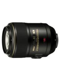 Obiectiv Nikon 105mm f/2.8G IF-ED AF-S VR MICRO-Nikon