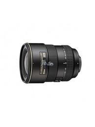 Obiectiv Nikon 17-55mm AF-S DX f/2.8G