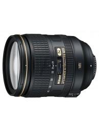 Obiectiv Nikon 24-120mm f/4G ED VR AF-S