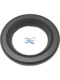 Ocular Anti-Fog (anti-condens) Nikon DK-17A pentru D2H, D2X si F6