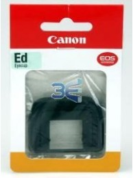 Ocular Canon ED (Eyecup)