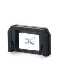 Ocular Dioptric Canon E+3