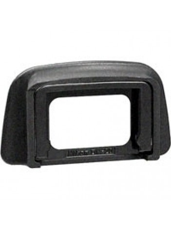 Ocular Nikon DK-20, pt Nikon FM10, D50, D60, D70, D70s, D80, D5100, D3200, D3100, D3000