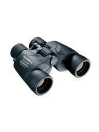 Olympus 8-16 x 40 Zoom DPS-I