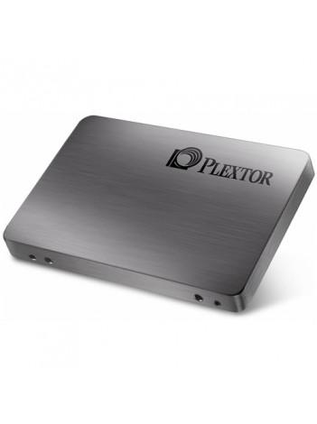 Plextor SSD 2.5inch 9.5mm, 128G, SATA 6Gbs