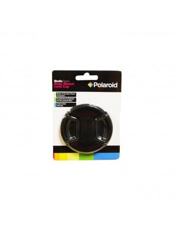 Polaroid Capac obiectiv 62mm