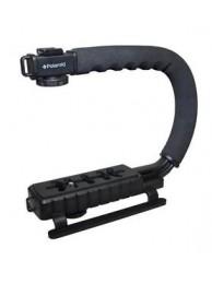 Polaroid Grip prindere Aparat DSLR pentru functie Filmare