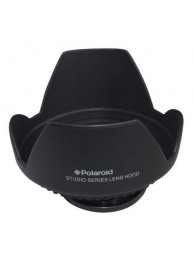 Polaroid Parasolar 58mm