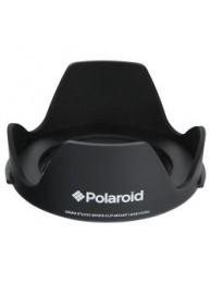 Polaroid Parasolar cu prindere prin clipsare 52mm