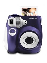 Camera Foto Instant Polaroid PIC 300 Mov