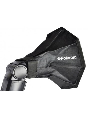 Polaroid Softbox Universal Octogon