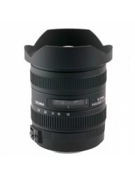 Sigma 12-24mm f/4.5-5.6 EX DG HSM II - Sony