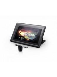 Tableta Grafica Profesionala WACOM Cintiq 13HD Interactive Pen Display