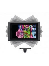 Tableta Grafica Profesionala WACOM Cintiq 22HD Interactive Pen Display