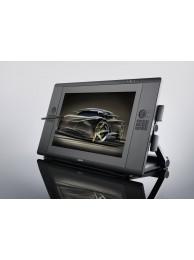 Tableta Grafica Profesionala WACOM Cintiq 24HD Touch