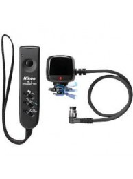Telecomanda IR (kit) Nikon ML-3