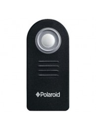 Telecomanda IR Polaroid pt Canon - PLRRC5