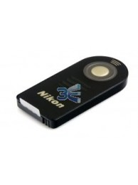 Telecomanda Nikon ML-L3