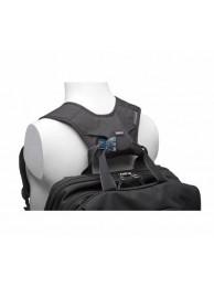 Think Tank Shoulder Harness V2.0 - Curele pentru Genti