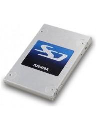 Toshiba 128GB Sata 6GB/S c-MLC SSD