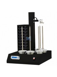 Vinpower Titan Supreme Duplicator Stand Alone Automat, 8 x DVD/CD, Capacitate1000 discuri, HDD 500GB