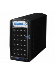 Vinpower USBShark, Duplicator 23 x USB