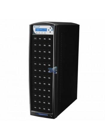 Vinpower USBShark, Duplicator 47 x USB