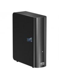 """Western Digital My Book Essential 3.0-3.5"""", 1TB, USB 3.0 & 2.0, Negru"""