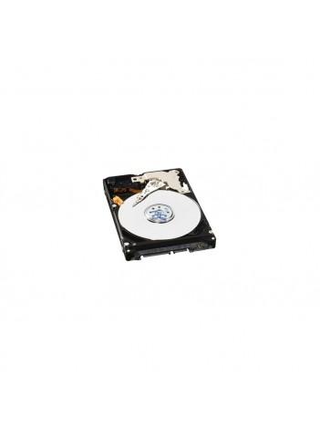 Western Digital Scorpio Blue, 320GB, SATA II, 5400rpm, 8MB