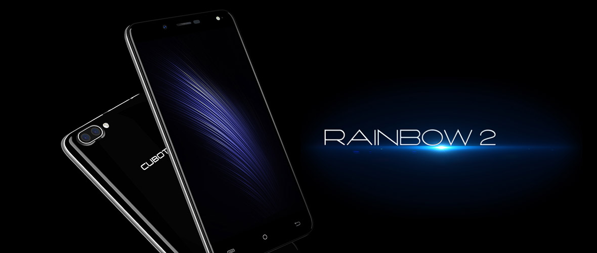 https://www.cameredigitale.ro/image/data/Produse/CUBOT/rainbow2/data/telefon-mobil-cubot-rainbow-2-data-01.jpg