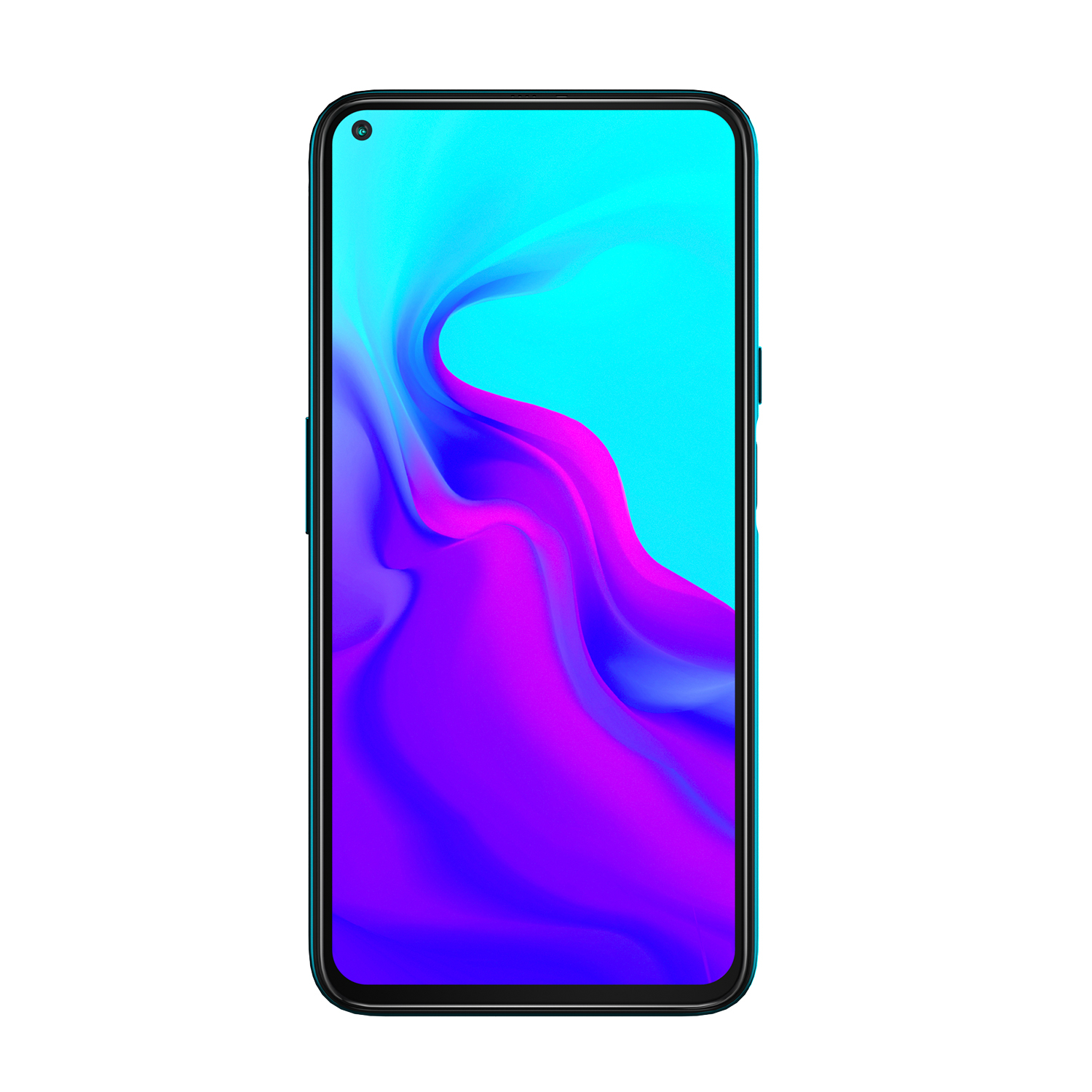 "Telefon CUBOT X30 PRO, 4G, Helio P60, 6.4"" FHD+, 8+256GB, NFC, Android 10, Gradient"