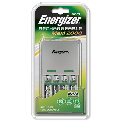 Energizer Aaa Preturi Rezultate Energizer Aaa Lista