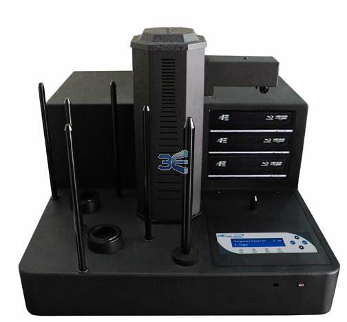 Download Driver: Dell Studio XPS 435t/9000 PLDS DH-16A6Q